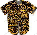 Subtronics Jersey | Cyclops Army - HOT SALE 3D PRINTED