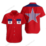 Kingpin Bowling Shirt - HOT SALE 3D PRINTED