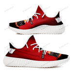 SHOE-BIBI006 - High Quality Sneakers for Men and Women