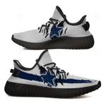 SHOE-BIBIFLC01 - High Quality Sneakers for Men and Women