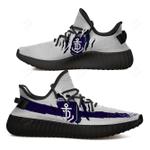 SHOE-BIBIAFL04 - High Quality Sneakers for Men and Women