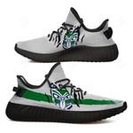 SHOE-BIBINRL02 - High Quality Sneakers for Men and Women