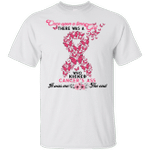 Breast Cancer Awereness 1