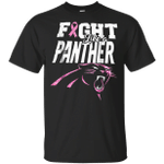 Breast Cancer Month 4