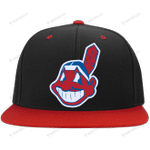 Major Snapback Hat Cap ver1