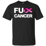 Breast Cancer Month 1