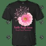 Fail hope love 2D