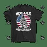Apollo11_3
