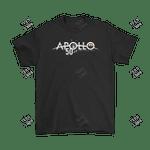 Apollo11_5