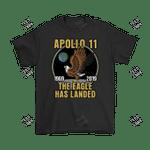 Apollo11_6