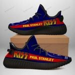 SHOE-BIBIKIS02 - High Quality Sneakers for Men and Women