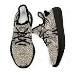 SHOE-BIBIVK04 - High Quality Sneakers for Men and Women