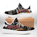 SHOE-BIBIPF01 - High Quality Sneakers for Men and Women