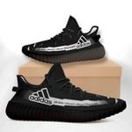 High Quality Sneakers for Men and Women