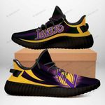 Shoe-Phoebehi002 - High Quality Sneakers for Men and Women
