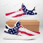 Shoe-Phoebeflag001 - High Quality Sneakers for Men and Women