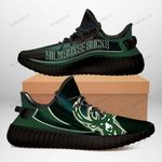 Shoe-Phoebehi003 - High Quality Sneakers for Men and Women