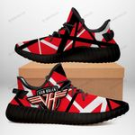 SHOE-BIBIVH01 - High Quality Sneakers for Men and Women