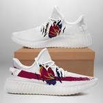 SHOE-BIBINRL01 - High Quality Sneakers for Men and Women