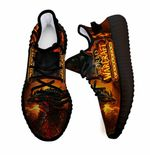 SHOE-BIBIWOW01 - High Quality Sneakers for Men and Women