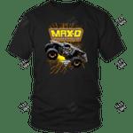 MAX-D 001