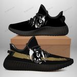 SHOE-BIBIFLUS01 - High Quality Sneakers for Men and Women