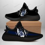 SHOE-BIBIFLUS05 - High Quality Sneakers for Men and Women