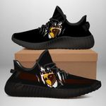 SHOE-BIBIFLUS06 - High Quality Sneakers for Men and Women