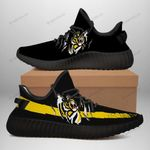 SHOE-BIBIFLUS02 - High Quality Sneakers for Men and Women