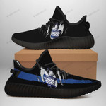 Shoe-PhoebePremiumL002 - High Quality Sneakers for Men and Women