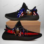 Shoe-PhoebeUSeagle001 - High Quality Sneakers for Men and Women