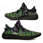 SHOE-ZACMonster007 - High Quality Sneakers for Men and Women