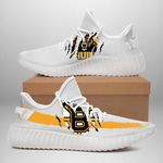 Ver3_White - High Quality Sneakers for Men and Women