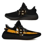 Ver1_Black - High Quality Sneakers for Men and Women