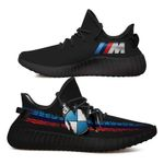SHOE-ZACMP003 - High Quality Sneakers for Men and Women