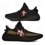 SHOE-ZAC49ERS001 - High Quality Sneakers for Men and Women