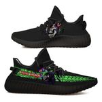 SHOE-ZACMonster005 - High Quality Sneakers for Men and Women