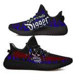 SHOE-ZACMonster001 - High Quality Sneakers for Men and Women