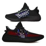 SHOE-ZACMonster002 - High Quality Sneakers for Men and Women