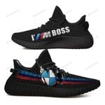 SHOE-ZACMP007 - High Quality Sneakers for Men and Women
