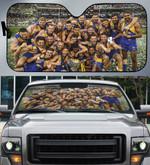 BIBI-AFL18-ASS - LIMITED EDITION AUTO SUN SHADES