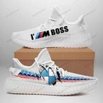 SHOE-ZACMP005 - High Quality Sneakers for Men and Women