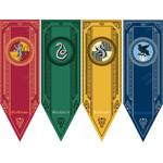 HP Flag Banner