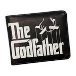 The Godfather Men Wallet