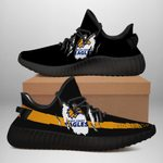 SHOE-BIBIFLUS03 - High Quality Sneakers for Men and Women