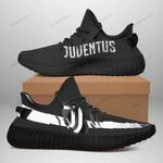 Shoe-PhoebePremiumL008 - High Quality Sneakers for Men and Women