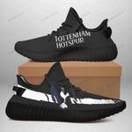 Shoe-PhoebePremiumL010 - High Quality Sneakers for Men and Women