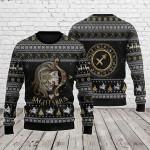 Sagittarius Mystery Zodiac Sweatshirt