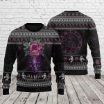 Scorpio Mystery Zodiac Sweatshirt