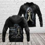 May Guy Skull All Over Print Shirts